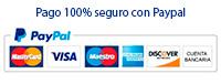 pago-100%-eguro-con-paypal